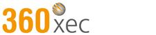 360xec Logo